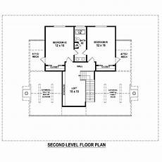 bhg house plans featured house plan bhg 4373