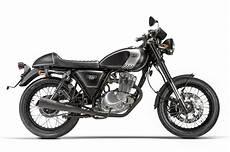 gebrauchte mash cafe racer motorr 228 der kaufen