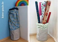 geschenkpapier aufbewahrung ikea geschenkpapier aufbewahrung diy im snaply magazin kater