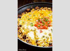 cheesy salsa rice_image