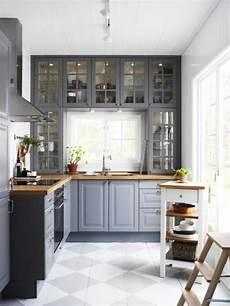 küche neu streichen k 252 che neu streichen ideen