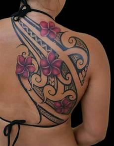 100 Most Popular Polynesian Designs