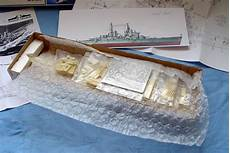 modelwarships review