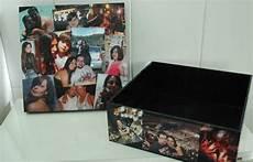 caixa organizadora com no elo7 raquel leal meu cantinho de artes 38bc45