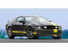 2014 ford mustang gt for sale classiccars com cc 1024919