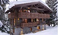 swiss chalet house plans our swiss chalet i love how cozy this looks the low