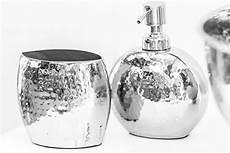 accessori bagno torino cipi accessori ambiente bagno gallery home torino
