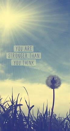 iphone wallpaper with quotes tap on image for more inspiring quotes you are strong