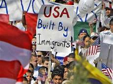 faith groups challenge fifth circuit court president s immigration actions national justice