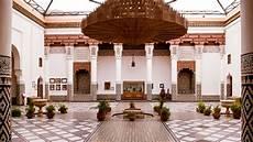 musée de marrakech 26800 marrakech 2019 les 10 meilleures visites et activit 233 s avec photos choses 224 faire