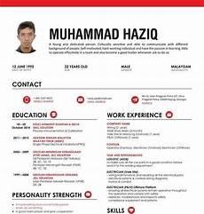 contoh email resume bahasa malaysia contoh email resume bahasa inggris contoh email resume