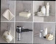 leroy merlin salle de bain accessoires leroy merlin accessoires salle de bain the baltic post