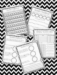 worksheets preschool 15524 sweet explorations math science with skittles with this pack students will sort graph