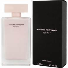 narciso rodriguez for eau de parfum su profumerialanza net
