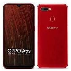 Harga Oppo A5s 32gb Merah Terbaru Oktober 2020 Dan