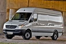 used 2016 mercedes sprinter for sale pricing