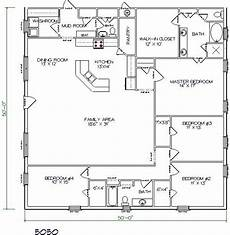 pole barn houses floor plans pole barn house plan pole barn house plans barndominium