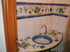 piastrelle bagno 20x20 scheda prodotto piastrella 20x20 ceramiche torcivia srl