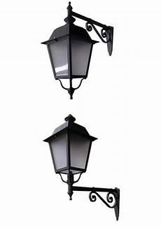 illuminazione neri modus illuminazione arredo in ghisa scale a chiocciola