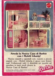amici di letto megavideo amiche di letto 1995 with and choky