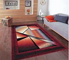 home and decor flooring rugs area rugs carpet flooring area rug home decor modern large rugs sale new ebay