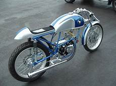 Honda Modif by Kriwul Motorcycle Modification Honda Cb Modification
