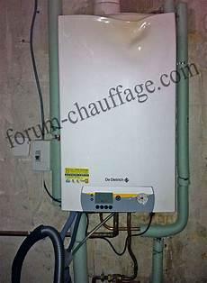 Comparatif Chaudiere Gaz Condensation Frisquet Viessmann
