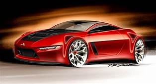 Sports And Muscle Cars Wallpapers Concept