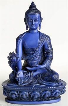 bilder buddha buddha statues buddha statue buddha figure buddha