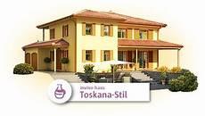 Haus Im Toskana Stil - haus toskana stil suche haus