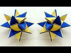 basteln weihnachten sterne sterne basteln fr 246 belstern basteln weihnachten