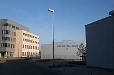 Architekturb 252 Ro Enno Zeug Baltic Taucher Rostock