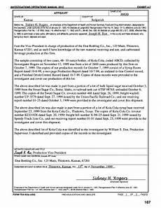 fda form 463 fill online printable fillable blank pdffiller