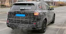 Bmw X5 2018 Verkaufsstart - bmw x5 2018 preise motoren verkaufsstart carwow