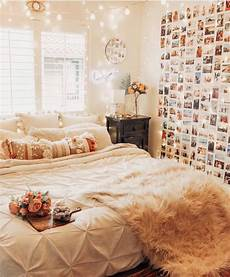 Bedroom Ideas Vsco by Vsco Decor Ideas Must Decor For A Vsco Room The