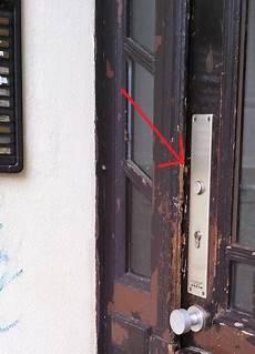 Haustore Altefenster De Fenster Reparatur Berlin