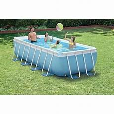 prix piscine hors sol tubulaire piscine en kit tous les produits pr 232 s de chez vous sur