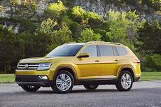 vw atlas reviews 2019 volkswagen atlas vw review ratings specs prices