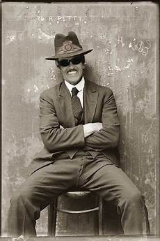 33 Vintage Mugshots Of Today S Nascar Drivers Cool