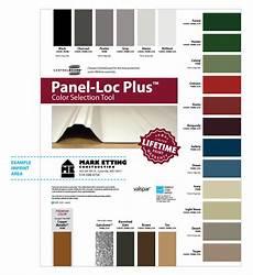 anzahl paint color chart paint color ideas
