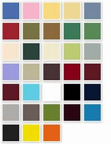 rust oleum 2x paint color chart rust oleum ultra cover 2x gloss winter gray craft diy in
