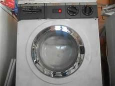 lavaggio piumone zerowatt lavaggio piumone