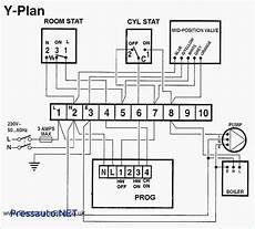 honeywell burner diagram honeywell rm7840l1018 wiring diagram free wiring diagram