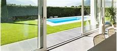 schiebeelemente für terrassen sliding patio doors windows24