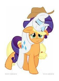opinions on my pony ships rarijack wattpad