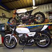 1000  Images About RDs On Pinterest Cafe Racers Rear