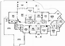 craftsman prairie style house plans prairie style house plan 3 beds 3 baths 6018 sq ft plan