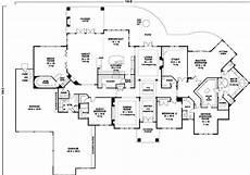 craftsman prairie style house plans prairie style house plan 3 beds 3 baths 6018 sq ft plan