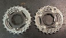 shimano dura ace 9000 cassette shimano makes running change for dura ace 9000 cassettes