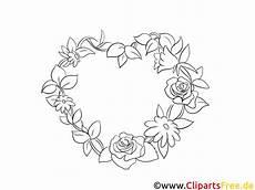 Ausmalbilder Erwachsene Blumen Kostenlos Blumen Ranken Bild Zum Drucken Und Malen